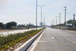 Mở rộng giao thông kết nối đô thị Đà Nẵng