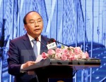 Thủ tướng: Hà Nội cần tiên phong trở thành trung tâm khởi nghiệp