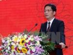 Bộ trưởng Công Thương làm Chủ tịch Phân ban hợp tác Việt Nam-Belarus
