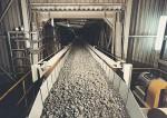 Thủ tục sử dụng nguồn tro bay và thạch cao nhân tạo để sản xuất VLXD