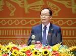 Ông Trịnh Văn Chiến tái đắc cử Chủ tịch HĐND tỉnh Thanh Hóa