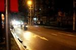 Cô gái bị cướp giật giỏ xách ở Sài Gòn đã qua đời