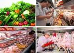 Tăng cường quản lý, đảm bảo an toàn thực phẩm