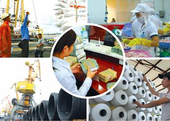 Thủ tướng chỉ thị tiếp tục hỗ trợ và phát triển doanh nghiệp