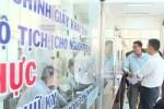 Bộ trưởng Lê Thành Long làm Trưởng BCĐ đăng ký, thống kê hộ tịch