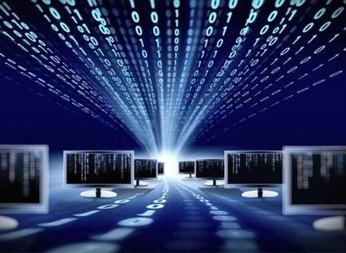 Bảo đảm an toàn, an ninh hệ thống thông tin ngành điện lực và giao thông vận tải