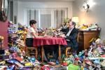 Lời cảnh tỉnh của nhiếp ảnh gia Pháp sau 4 năm không vứt rác