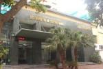 Triển khai công tác thông tin và truyền thông trên địa bàn Thủ đô