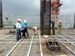 Hướng dẫn về hình thức bảo đảm bảo hành công trình xây dựng