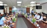 Diễn đàn nhà báo với môi trường và biển đảo giải đáp nhiều vấn đề nóng