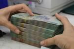 5 cách vay tiền ngân hàng lúc cấp bách