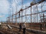 Tăng cường đảm bảo an toàn lao động trong thi công xây dựng công trình