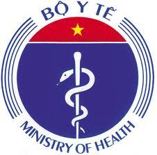 Nhiệm vụ và cơ cấu tổ chức của Bộ Y tế