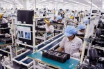 Sau 5 tháng, xuất khẩu điện thoại và linh kiện đạt gần 19,5 tỷ USD