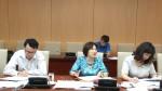 Không nên mở rộng phạm vi nghiên cứu quy hoạch chung Khu du lịch quốc gia Mộc Châu