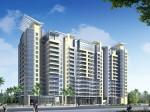 Thủ tục để chủ đầu tư dự án mua lại căn hộ đã bán