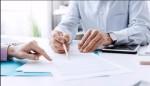 Thuê đất Nhà nước, phải trả tiền trước khi ký hợp đồng?