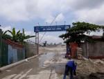 Quảng Ninh: Kiểm tra chất lượng vật liệu đầu vào trạm trộn bê tông Hạ Long và Vượng Phát