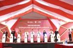 Khởi công xây dựng Trường hội nhập Quốc tế ischool Quảng Trị