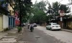 Hà Nội đổi 40 ha đất lấy gần 3 km đường
