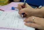 Giải đáp về việc làm rõ hồ sơ dự thầu