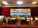 Thái Nguyên: Hội nghị Xúc tiến đầu tư sẽ được tổ chức vào ngày 01/7
