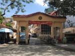 Nhiều ý kiến xung quanh việc xây dựng cao ốc 'thế chân' trụ sở cũ Thanh tra Chính phủ