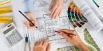 Có được ủy thác quản lý dự án Chương trình 135?