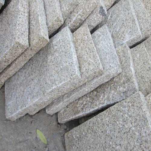 Điều chỉnh công suất khai thác mỏ đá granit làm ốp lát tại xã Tân Dân, Khánh Hòa
