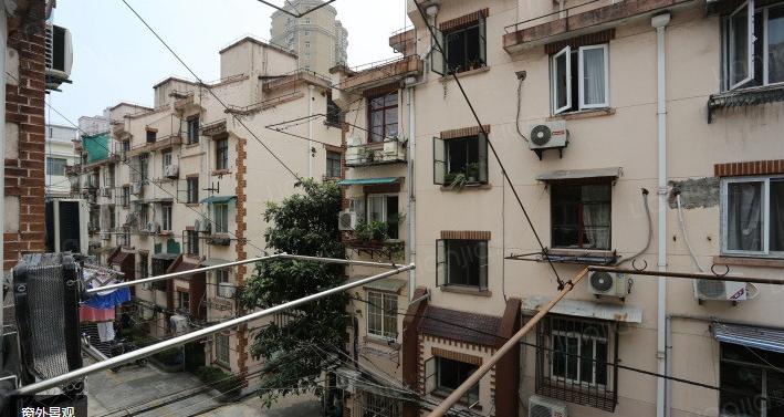 Những 'triệu phú' nghèo ở Trung Quốc
