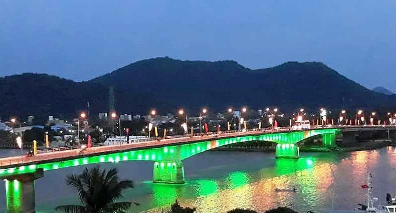 Giải đáp vướng mắc của Ban Quản lý dự án đầu tư xây dựng các công trình giao thông tỉnh Kiên Giang