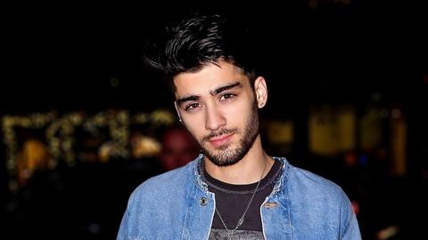 Bên trong căn penthouse giữa New York của cựu thành viên One Direction