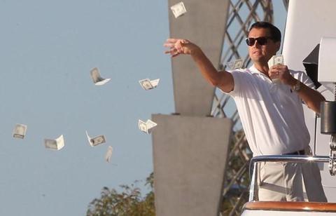 Bên trong biệt thự 4,9 triệu USD của Leonardo DiCaprio