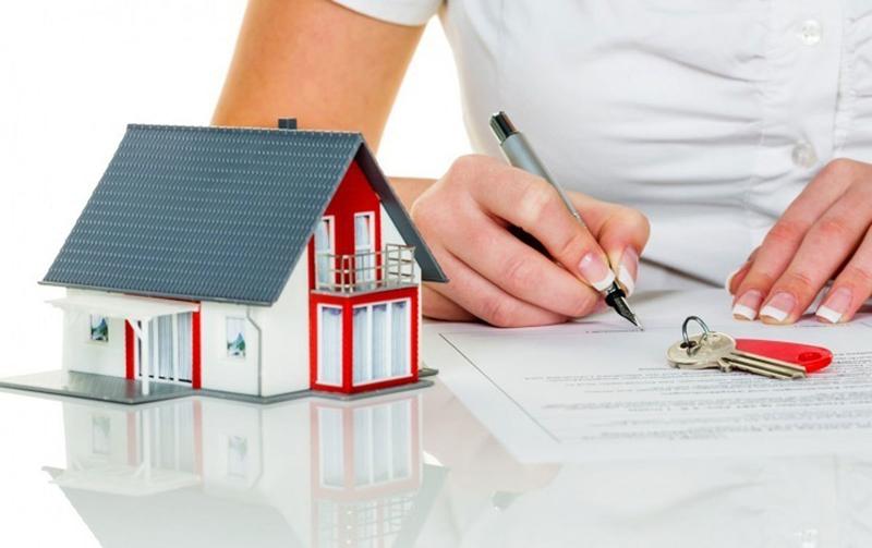 TP.HCM: Được vay tới 900 triệu để mua nhà thu nhập thấp