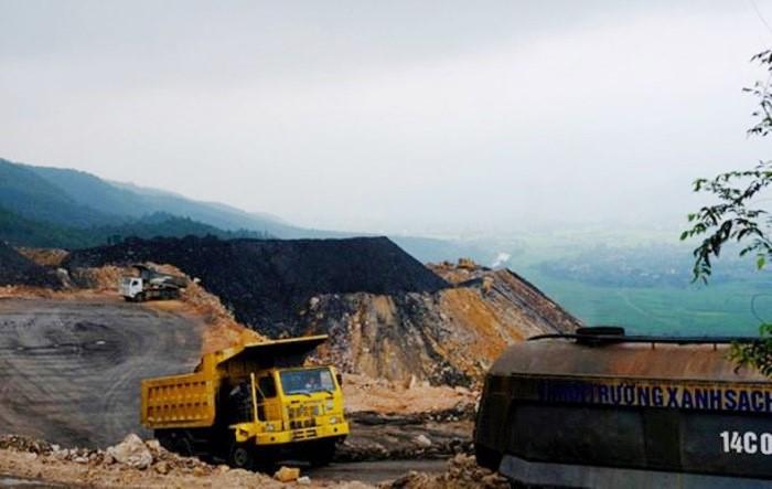 Quảng Ninh: Gánh nặng hoàn thổ sau thu hồi đất dự án nhà máy rác