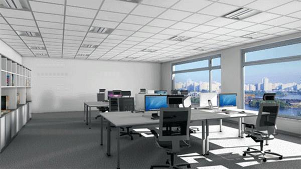 Cách bảo quản nội thất văn phòng trong thời tiết nắng nóng