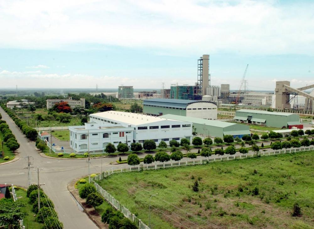 Phát triển bất động sản công nghiệp: Tiềm năng nhiều nhưng vẫn còn rào cản