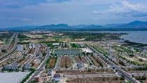 Quan điểm của Bộ Xây dựng về dự thảo Nghị định siết phân lô bán nền