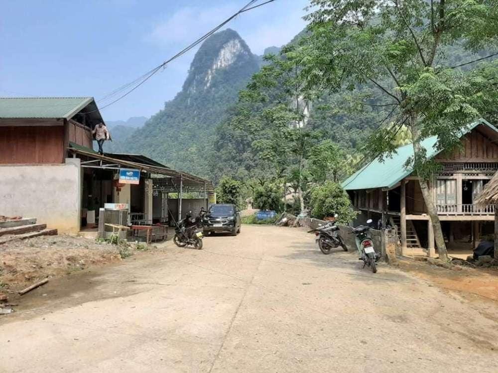 Tân Sơn (Phú Thọ): Phải đề xuất nguồn kinh phí đền bù cho hơn 40 hộ dân trước ngày 10/6