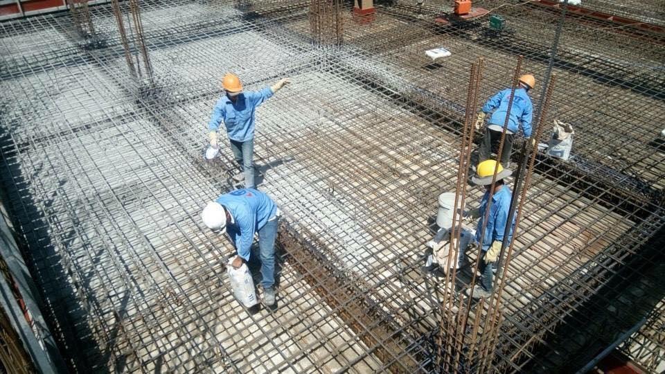 Bộ Xây dựng đề xuất gỡ vướng về quản lý chi phí đầu tư xây dựng