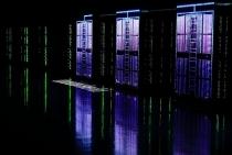 Nhật Bản lần đầu tiên có siêu máy tính nhanh nhất thế giới