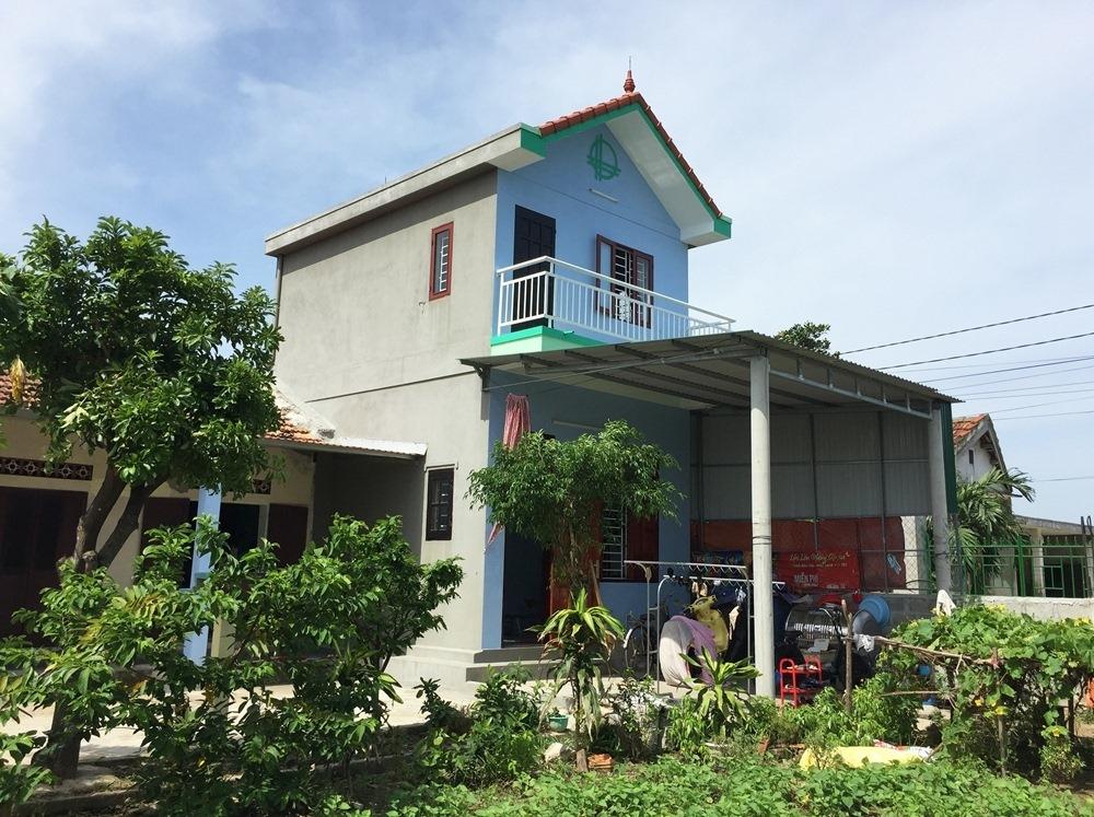 Quảng Bình: Hơn 15.500 lượt hộ nghèo được tiếp cận với vốn vay chính sách