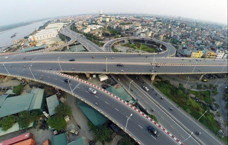 Hà Nội gọi vốn đầu tư cho các dự án công nghiệp, thương mại, dịch vụ