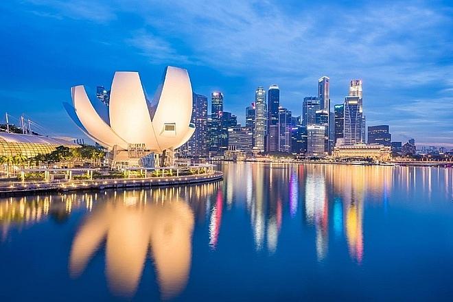 lieu singapore co the soan ngoi hong kong