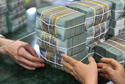 Tất toán khoản vay trước hạn sẽ bị thu hồi ưu đãi lãi suất?