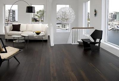 Ưu và nhược điểm không phải ai cũng biết về 19 loại gỗ lát sàn phổ biến hiện nay