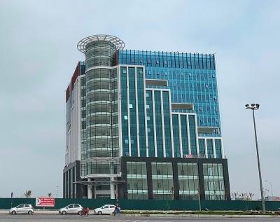 Thanh Hóa: Xây dựng thí điểm Trung tâm giám sát, điều hành đô thị thông minh