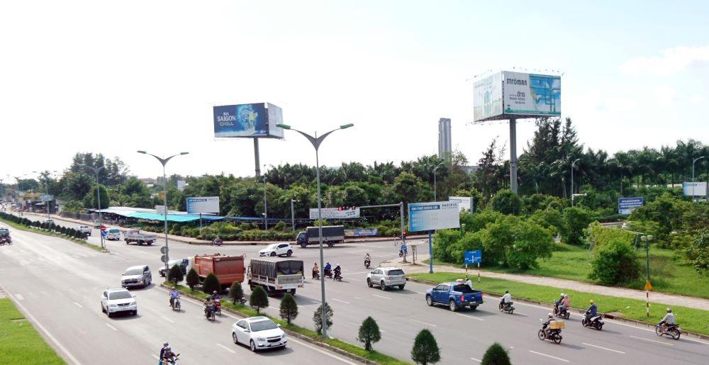 Cần Thơ: Điều chỉnh quy hoạch chi tiết xây dựng tỷ lệ 1/500 Trung tâm Hành chính Văn hóa thành phố Cần Thơ