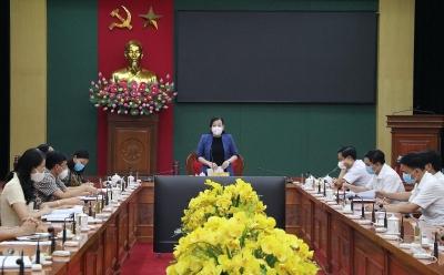 Thái Nguyên: Thêm trường hợp trúng đấu giá quyền sử dụng đất nhưng không có đường vào