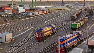10 quốc gia mới gia nhập mạng lưới Hộ chiếu Logistics toàn cầu